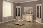 Мебель для гостиной коллекции Декор