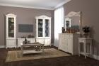 Мебель для гостиной коллекции Эсперанса