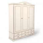 """Шкафы, гардеробы """"Эсперанса"""""""