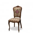 % Кресла и стулья. Распродажа