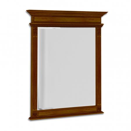 Зеркало Акорн-м купить