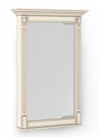 Панель-зеркало