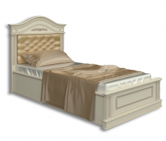Кровать с подъемным механизмом Акорн-м купить